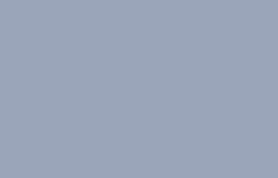 Good 4 Life System
